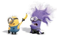 evil-minion-banana-despicable-me-1920x1200