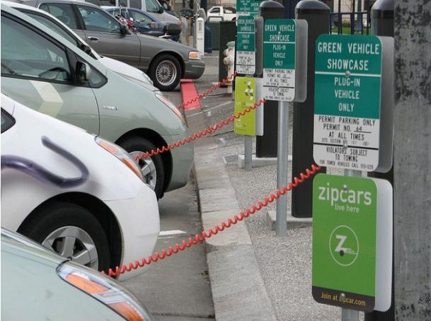 Ecologie : A Oslo, en 2025, plus aucune voiture neuve n'émettra de CO2. Grâce à un généreux système d'incitations fiscales et des avantages sur les véhicules polluants, le marché de la voiture électrique explose en Norvège.